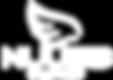 OLISYS-OLIHOST-NUBB-CHARTE-masolutionIT-