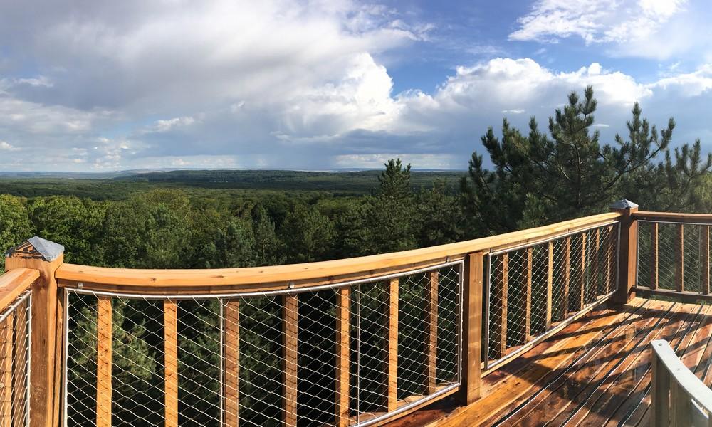Panorama-haut-tour-Mangin