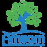 Logo-AMSAM-VF-2.png