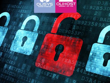 Cybersécurité : Les 10 Plus Grosses Attaques de 2019 | Rétrospective
