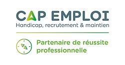 CAP EMPLOI.png