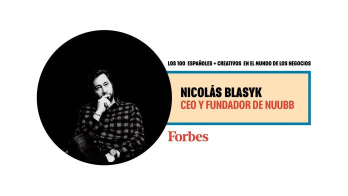 https://forbes.es/listas/74452/los-100-espanoles-mas-creativos-en-el-mundo-de-los-negocios/