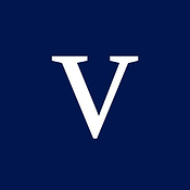 vanguardia-nuubb-2020-prensa-Nube.png