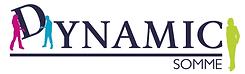 Logo-Dynamic Somme (2).png