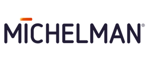 logo-partenaire-Michelman-M-Chemicals.pn