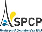 logo SPCP.png