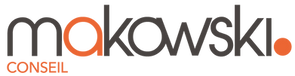 Logo-Makowski-Conseil-LIGHT.png