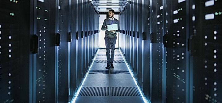 datacenter%20cloud%20back%20up%20barcelo