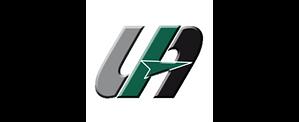 logo-partenaire-n-etudes-M-Chemicals.png