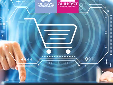 Le E-Commerce plus accessible que jamais aux TPE/PME !