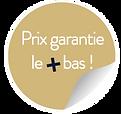 Prix-garantie-le-+-bas-2-ok.png