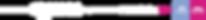 WEBINAR-CPME-TRANSFORMATION-DIGITALE-202