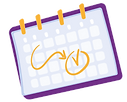 calendrier-icone.png