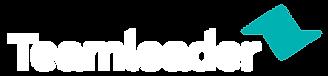 teamleader-logo-blanc.png
