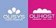 logos-Olisys-Olihost.png