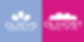 logos-Olisys-Olihost Informatique Soissons.png
