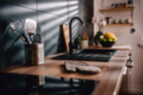 Canva---Modern-black-kitchen.jpg