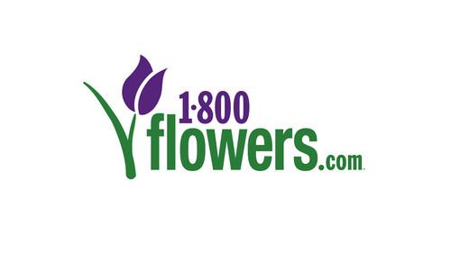 1 800 Flowers Logo.jpg