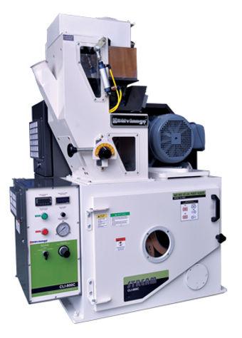 CLI-800C.jpg
