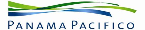 Panama Pacifico Logo.jpg