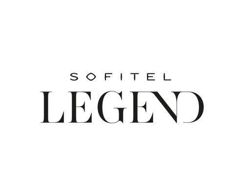 sofitel-legend Logo.jpg