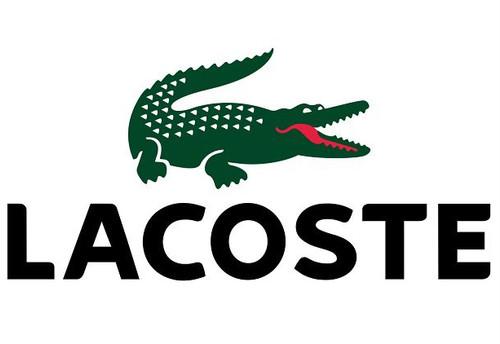 Lacoste Logo.jpg