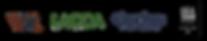 logos_new-01.png