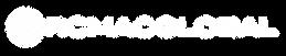 logo_rcmac_white-03.png