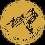 city+of+boulder logo.png