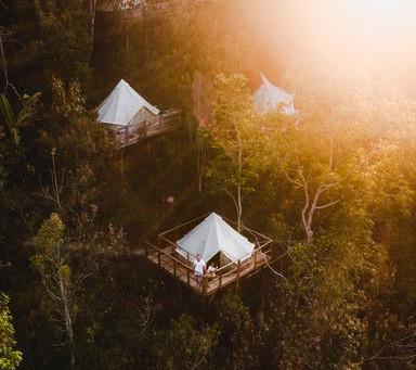 One Of The Best Kept Secrets of Bali...