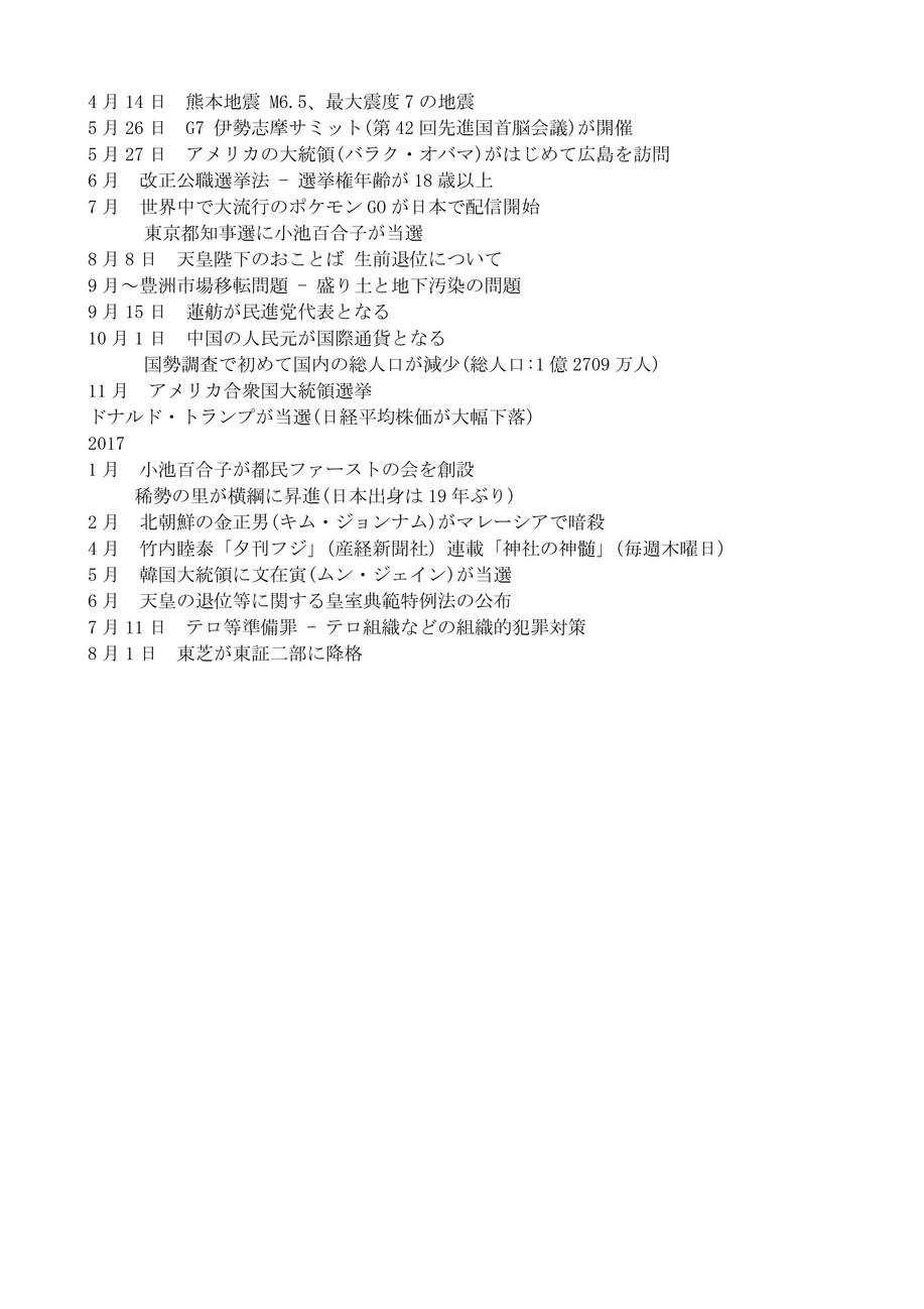 竹内流!誇りのもてる日本史24-4