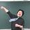 Thumbnail: 竹内睦泰のまったり!古文<入門編1~3>3本セット