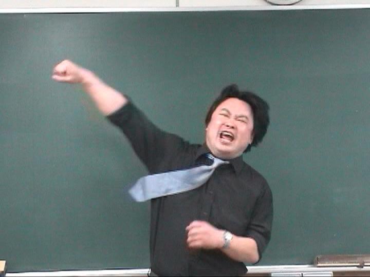 死因 泰 竹内 睦 悲報 元代々木ゼミナール日本史講師
