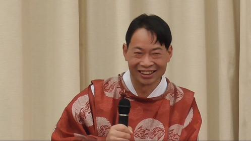 歴代総理から見た日本史