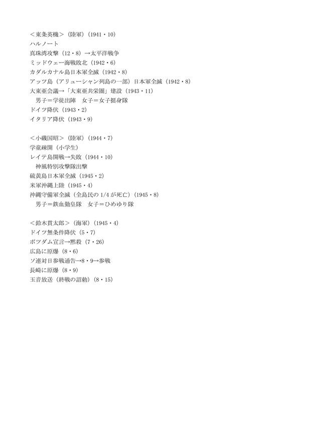 竹内流!誇りのもてる日本史19-2