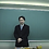 Thumbnail: 竹内睦泰の超速!日本史の流れシリーズ全26巻コンプリートセット