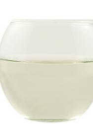 Witch Hazel Distillate - Alcohol Free