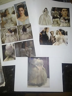 Labyrinth dress 1 - reference pics 1.jpg