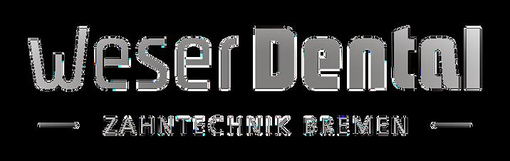 Logo_Weserdental_ohne_Zahn_sw_edited_edi
