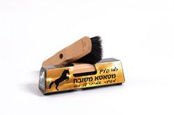 מטאטא שיער סוס