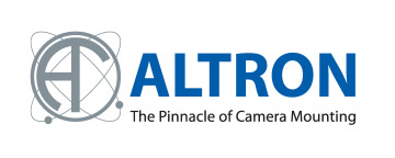 Altron - ­specialists in CCTV camera