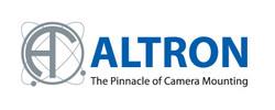 Altron - specialists in CCTV camera