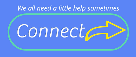 CONNECT logo 4-12-18.png