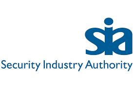 SIA Training Statement