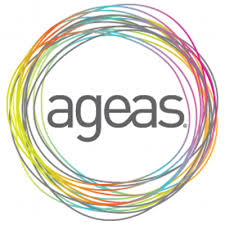 Ageas Facilities Management