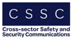 Security and Safety Messaging