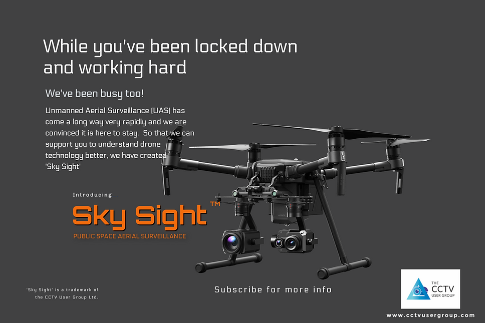 Sky Sight Aerial CCTV.png