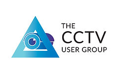 CCTV_User_Group_New-01.jpg