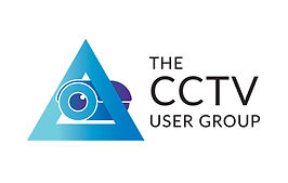 CCTV User Group logo 2019