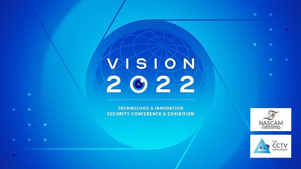 2022_Vision_Powerpoint.jpg